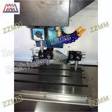 고정확도 CNC 기계장치 Vmc400 조각 기계