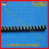 Haifisch-Zahn-Terminal Haifisch-Zahn-Terminals 2 mm-/6mm (HS-BT-28)