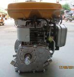 수도 펌프와 생산력을%s 고품질 5.0HP Robin 엔진