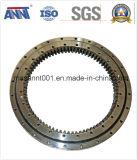 PC220-5를 위한 Komatsu Excavator Slewing Bearing