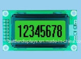 رمز [لكد] وحدة نمطيّة [8إكس1] خطّ, [أكم0801ب-فل-غبه]