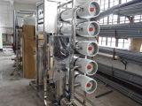 Sistema de tratamiento de agua subterránea / planta Purificador de agua RO