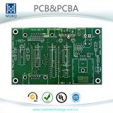 Fabricante Multilayer eletrônico profissional do OEM da placa do PWB do controle de potência em China