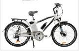 "26 "" 250W都市Electric Bike Tde03z"