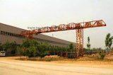 De Bouw van het Gevogelte van de Structuur van het staal met Hoogstaande en Lage Prijs