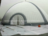Hot Sale Giant Inflatable Dome Tent/Inflatable Sewing Tent