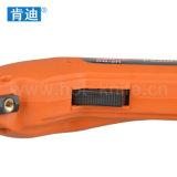 Heißer Messer-Styroschaum Handhled Thermo Scherblock