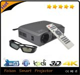 Sofortiges Delivery Safety Item Full 3D Projector für Sale