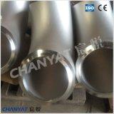 Gomito B361 Wp3003, Uns A93003 della lega di alluminio