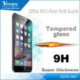 Veaqee携帯電話iPhone 6 / 6S用アクセサリ強化ガラススクリーンプロテクター