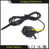 CCD 560TV/700TV Front Car Camera de HD para 2011-2012 KIA Sportage R