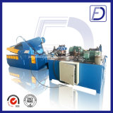 [ق43-130] ألومنيوم فولاذ نحاسة حديد معدن عمليّة قطع قصّ آلة