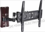 26 '' - 42 '' Articulação e Inclinação LCD TV Wall Mount TV Suporte (YW-L016)