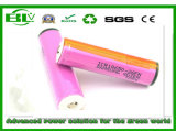 Battery18650 recarregável Battery para o Li-íon Battery Pack E Scooter Electric Scooter Battery Cell Brand Can de Samsung Battery Cell 36V 6ah seja Chosen