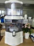Prezzo poco costoso dell'acqua minerale del POT 7 della cartuccia di ceramica del grado