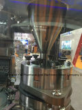 Máquina de rellenar dura completamente automática de la cápsula de gelatina (NJP-2300C)