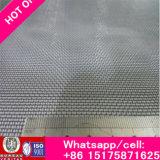 Rete metallica della tela metallica di Hastelloy C-276/di Hastelloy C-276/schermo della rete metallica di Hastelloy C-276