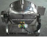 Strumentazione di cottura elettrica 0086-15202132239 della cucina commerciale