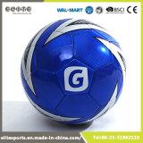 Gioco del calcio variopinto della fabbrica della Cina con 2 rivestimenti