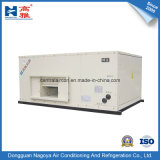 Teto Air Cooled Heat Pump Central Air Conditioner para Printing