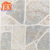 Tegel 300mm van de Vloer van Foshan Antislip Verglaasde Ceramische (3A220)