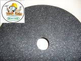 알루미늄 산화물 Grinding&Polishing를 위한 거친 섬유 디스크 제조자