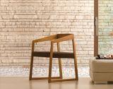 (SD-1005) Moderne Hotel-Gaststätte, die Möbel-hölzernen speisenden Stuhl speist