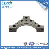 Accessori del motociclo & parti di metallo personalizzati CNC (LM-0512T)