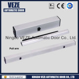 Elektromechanisches automatisches Schwingen-Tür-Bediener-System