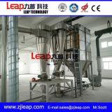小麦粉または澱粉の粉の粉砕の製造所、Pulverizer、粉砕機