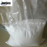 Vielseitiges chemisches Proguct Ammonium-Polyphosphat