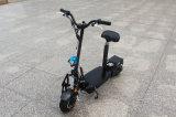 2016新しい極度の義務の電気スクーターのローラーのスクーター