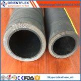 Tubo flessibile ad alta pressione di scarico del materiale alla rinfusa di vendita calda
