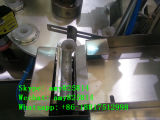 Tubo suave Filling y Sealing Machine (B. GFN-301)