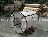Il TUFFO caldo ha galvanizzato bobine d'acciaio d'acciaio/d'acciaio di Coils/Gi/Galvanized