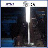 Прессформа светлых Poles для гибочной машины тормоза давления