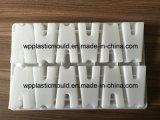 Прессформа стула цемента прокладки Rebar конкретная (MD123512-YL)