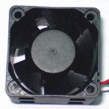 Ventilador elétrico grande de fluxo de ar