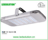 200W Outdoor LED High Bay Light für Station/Garage/Warehouse, mit CER, RoHS, COLUMBIUM Certificate