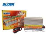 Suoer 24V 220V 300W Solarauto-Energien-Inverter (SDA-300B)