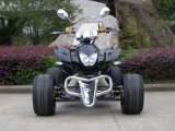 CEE nova 200cc ATV de competência barato