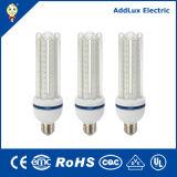 Iluminação energy-saving do diodo emissor de luz do UL do Ce de B22 E14 E26 E27