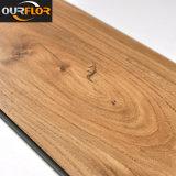 Belüftung-Vinylfußboden-Fliesen Belüftung-Bodenbelag-Plastikbodenbelag mit Stärke von 2mm, 2.5mm, 3mm