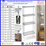 Popular Wire Mesh Rack Eith Good Price