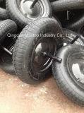 350-8 rotella di gomma pneumatica per il servizio del Portogallo ed il servizio dell'Europa