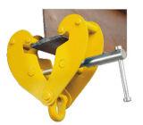 Портативное поднимаясь вспомогательное оборудование струбцины/оборудования луча/поднимаясь струбцина