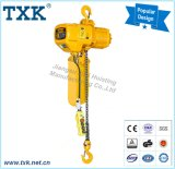 250kg에 5t Electric Chain Hoist