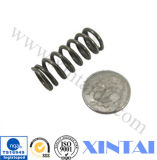 High Quality를 가진 Customed Conical Automotive Compression Spring