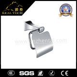 Sostenedor accesorio del papel de tejido de tocador del cuarto de baño del acero inoxidable 304