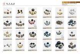 Декоративный ноготь, декоративный ноготь, 13020085-19